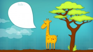 girafe_1280x720