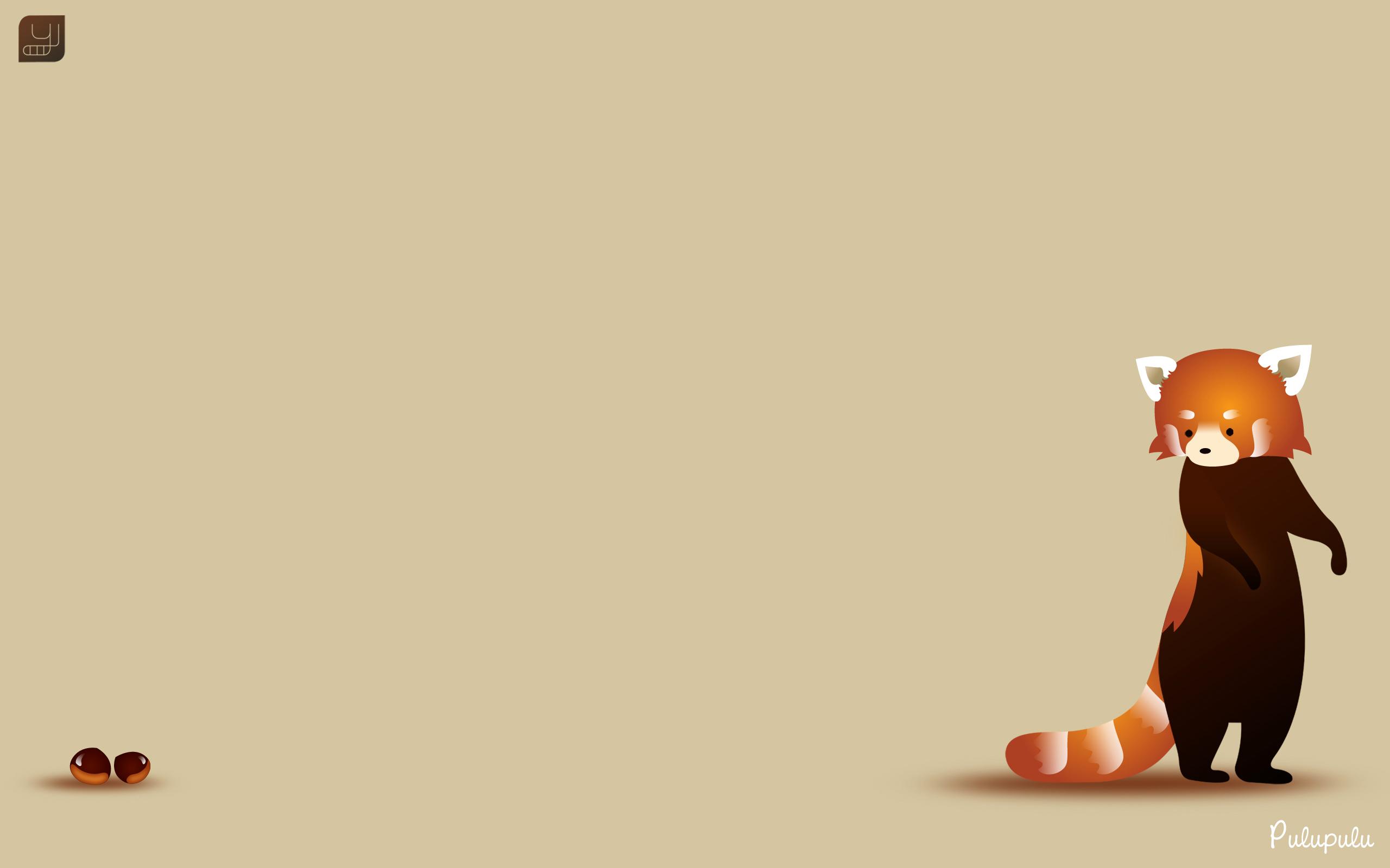 Greedy Firefox Pulupulupulupulu