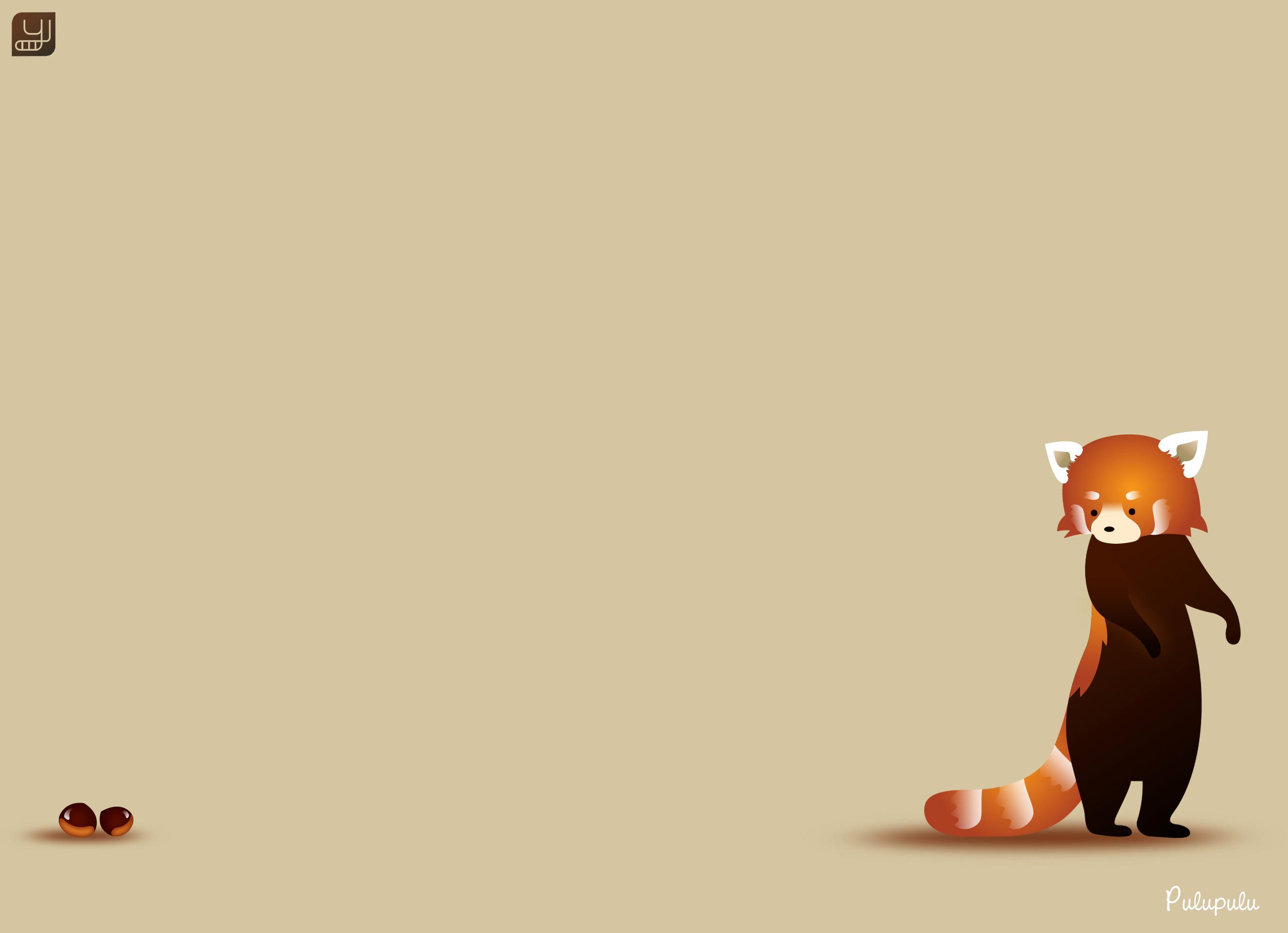 Panda Roux Archives Pulupulupulupulu