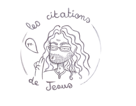 citations_de_jesus