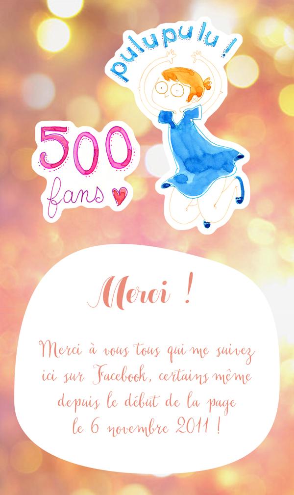 500fans-merci